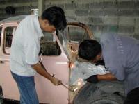 my car 01
