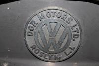 Dor Motors