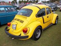 SP1600 Beetle, South Africa