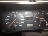 Seth's Turbo Diesel Jetta