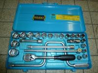 My Hazet tool collection