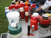 thermos freaks