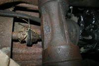 VW repair 101