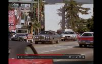 Patriotic Thing on The Rockford Files