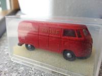brekina vw bus