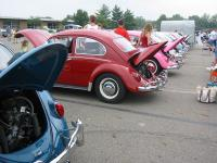 engine lids