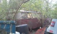 rusty 1966 21 window