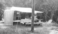 Old Westy photos