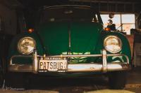 66' Type one