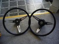 empi gt deluxe wheels