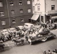 kombi-schweinfurt1962