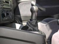 "ECS replacement shifter for jetta MK4""s"