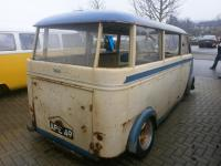 VolksWorld 2013