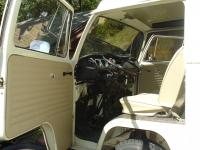 cleanest early westy i ever owned sold to michael in uk