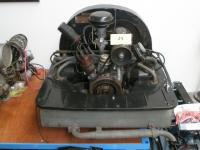 industriemotor
