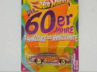 just added to our (vw) hot wheels collection
