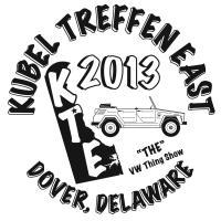 KTE 2013 Logo