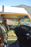 Marigold 1976 Westy