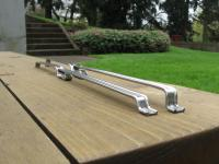 SO-42 curtain rod detail for thread