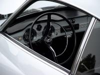 Dash board karmann ghia