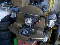 '69 Bug Motor