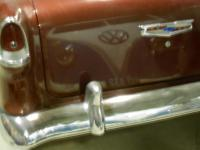 How to get a pic of your 55 chevy on thesamba.