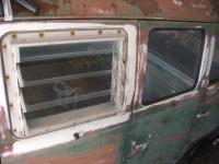62 Kombi windows