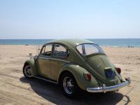 '66 sedan