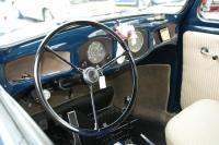 '52 Standard Split!