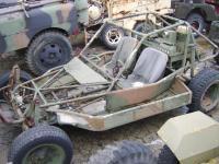 Fast-Attack-Vehicle-Desert-Patrol-Vehicle-Chenowth-Sand-Rail-Dune-Buggy-Military-