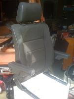 eurivan seat cover