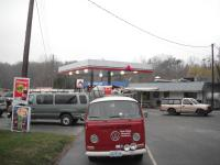 Bernardsville, N.C.