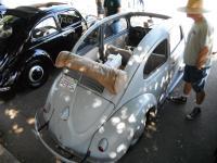 Split Beetle rollback