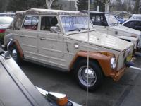 Don's Car
