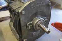 All State Align Bore Tool