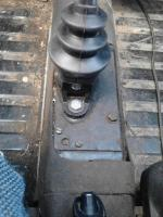 Type 3 Shifter