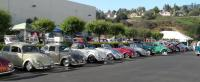 Inland Valley Volkswagen & Wolfsburg West May 11, 2013