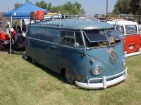 2003 Familianfest