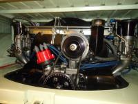 2276 bus motor