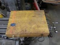 Old EMPI tools