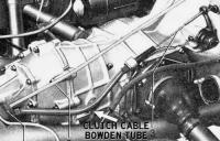 bowden tube
