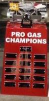 Pro Gas Trophy