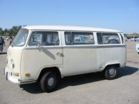 1971 Bus For Sale $1200
