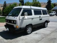 MBZ SLK 2002 wheels