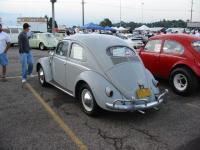 1957 Bug Original For Sale $4500