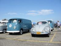 VW's For Sale
