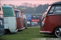 Apex Festival 2013