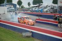 Fast times at Farmington May 2013