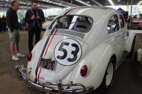VW Nationals Sydney 2013, Australia