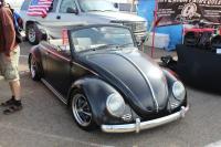 Convertible Beetle